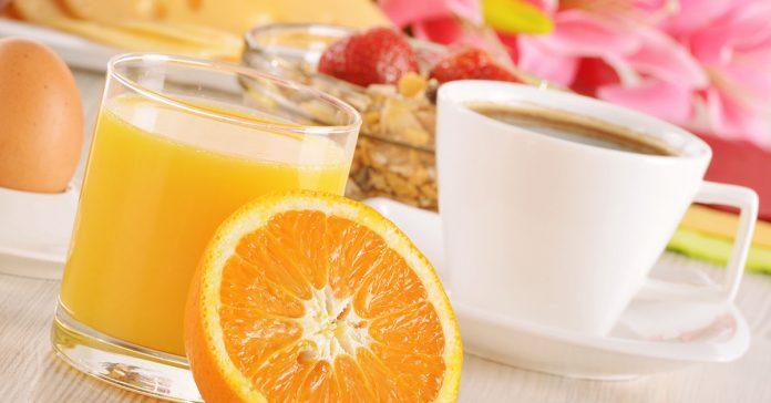 el consumo excesivo de cafe te y zumo podria tener graves consecuencias banner