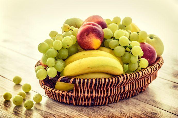 el mejor momento del dia para comer frutas 1525953459