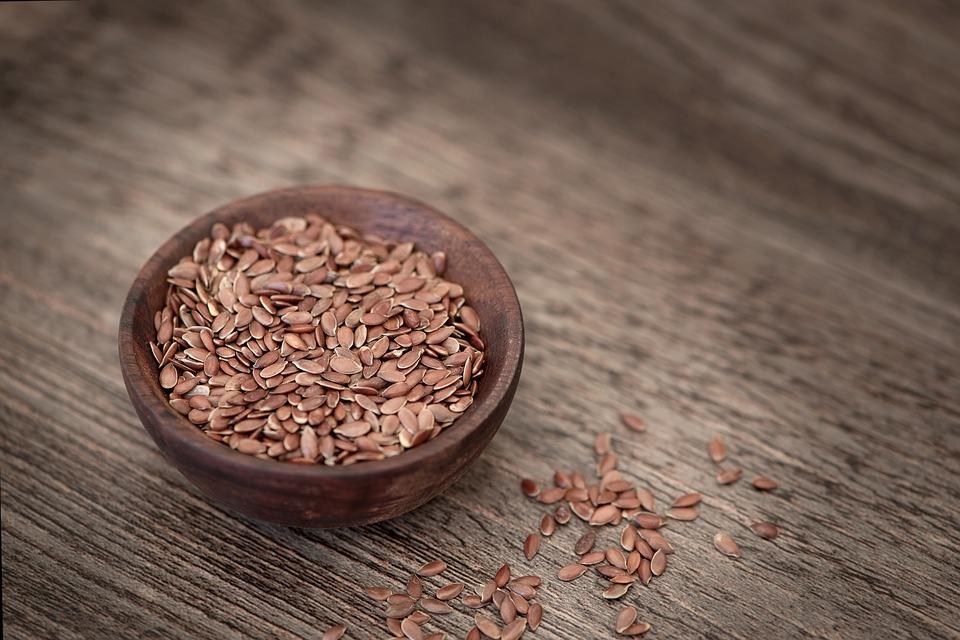 flax seed 1274944 960 720