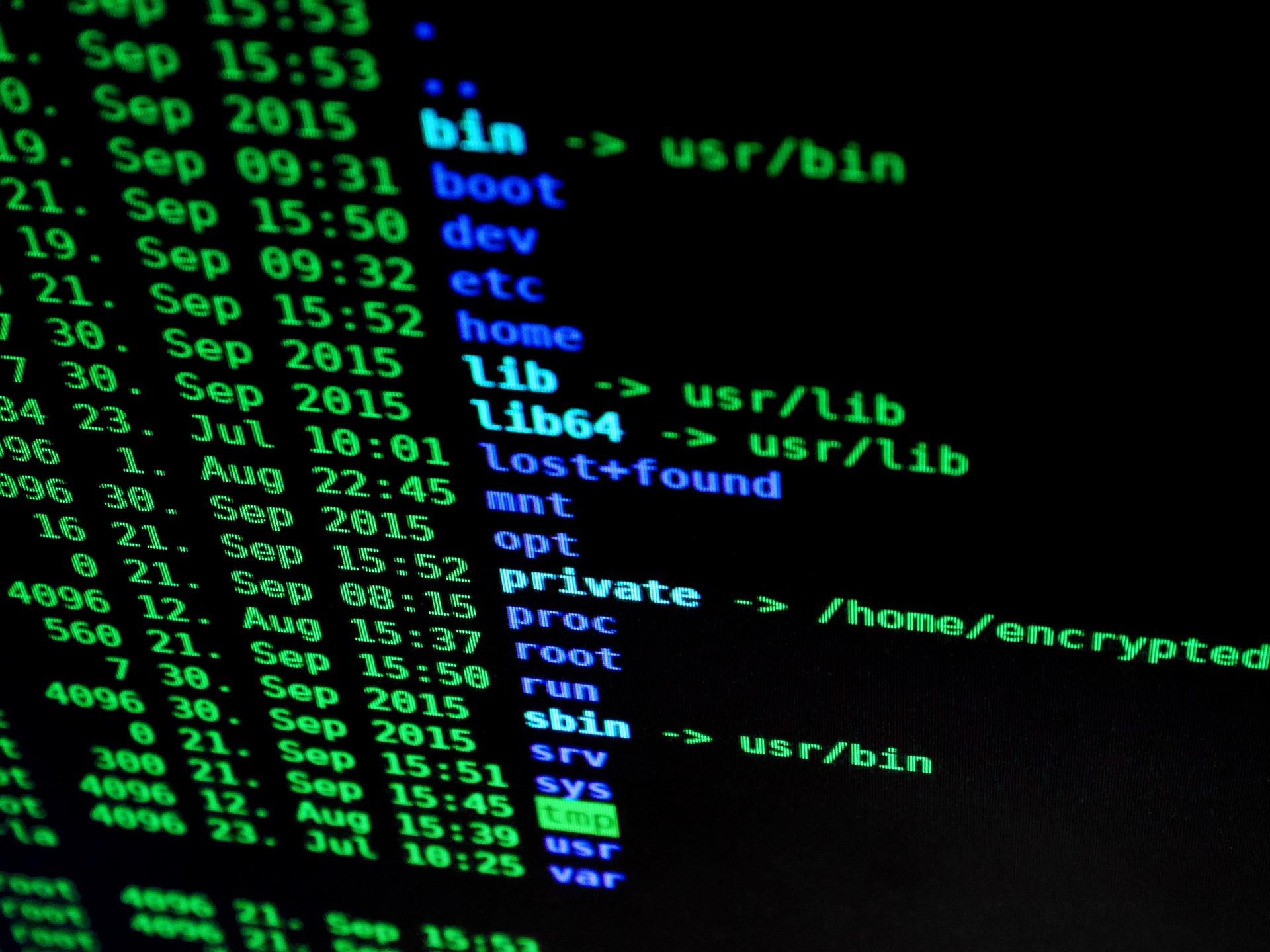hacking 1685092 1920
