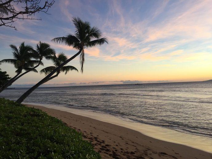 hawaii 2359012 960 720