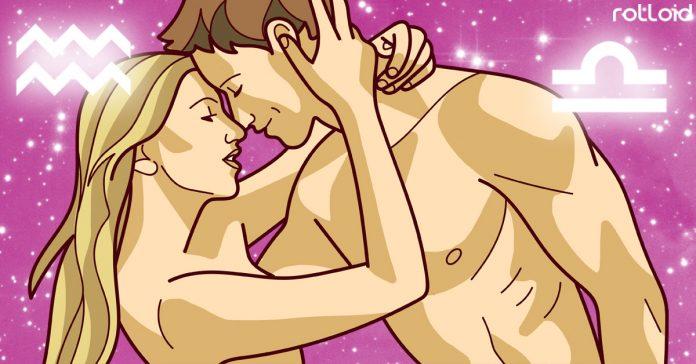 las parejas mas apasionadas y poderosas zodiaco banner