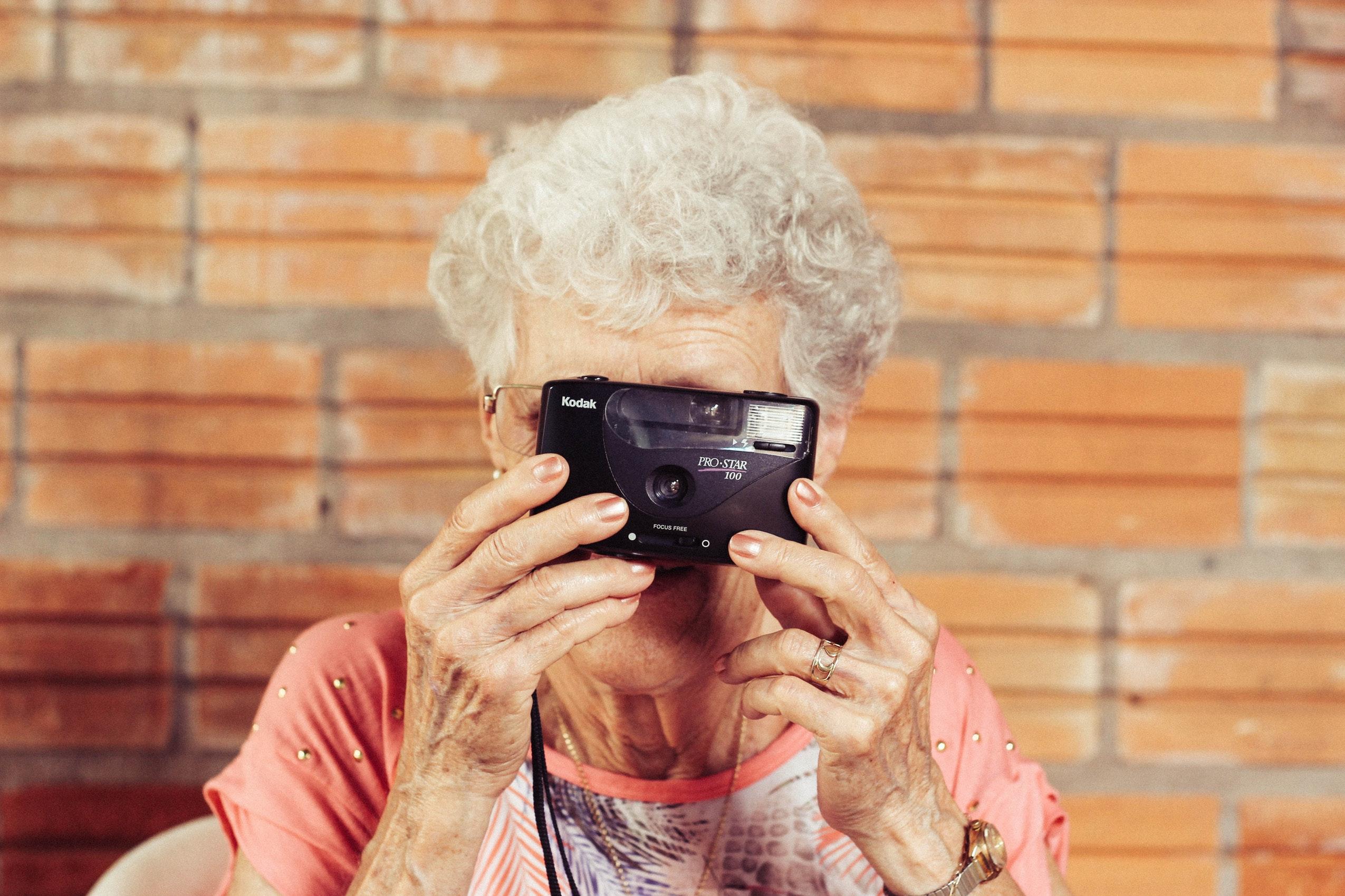 los 10 mejores consejos que una abuela te puede dar 02