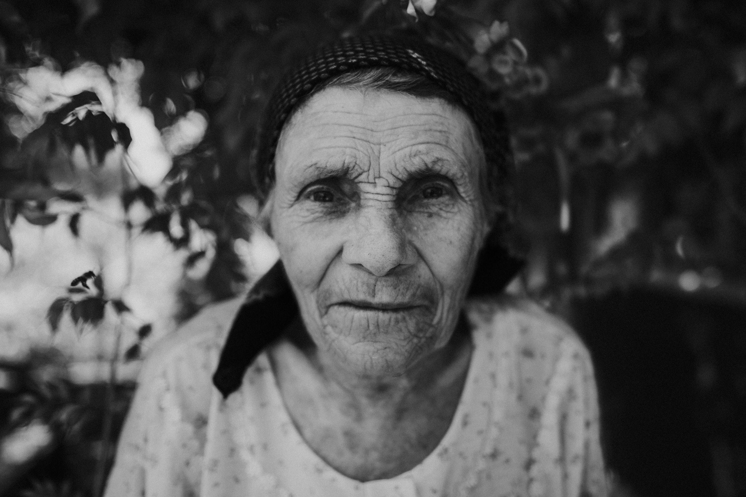 los 10 mejores consejos que una abuela te puede dar 03