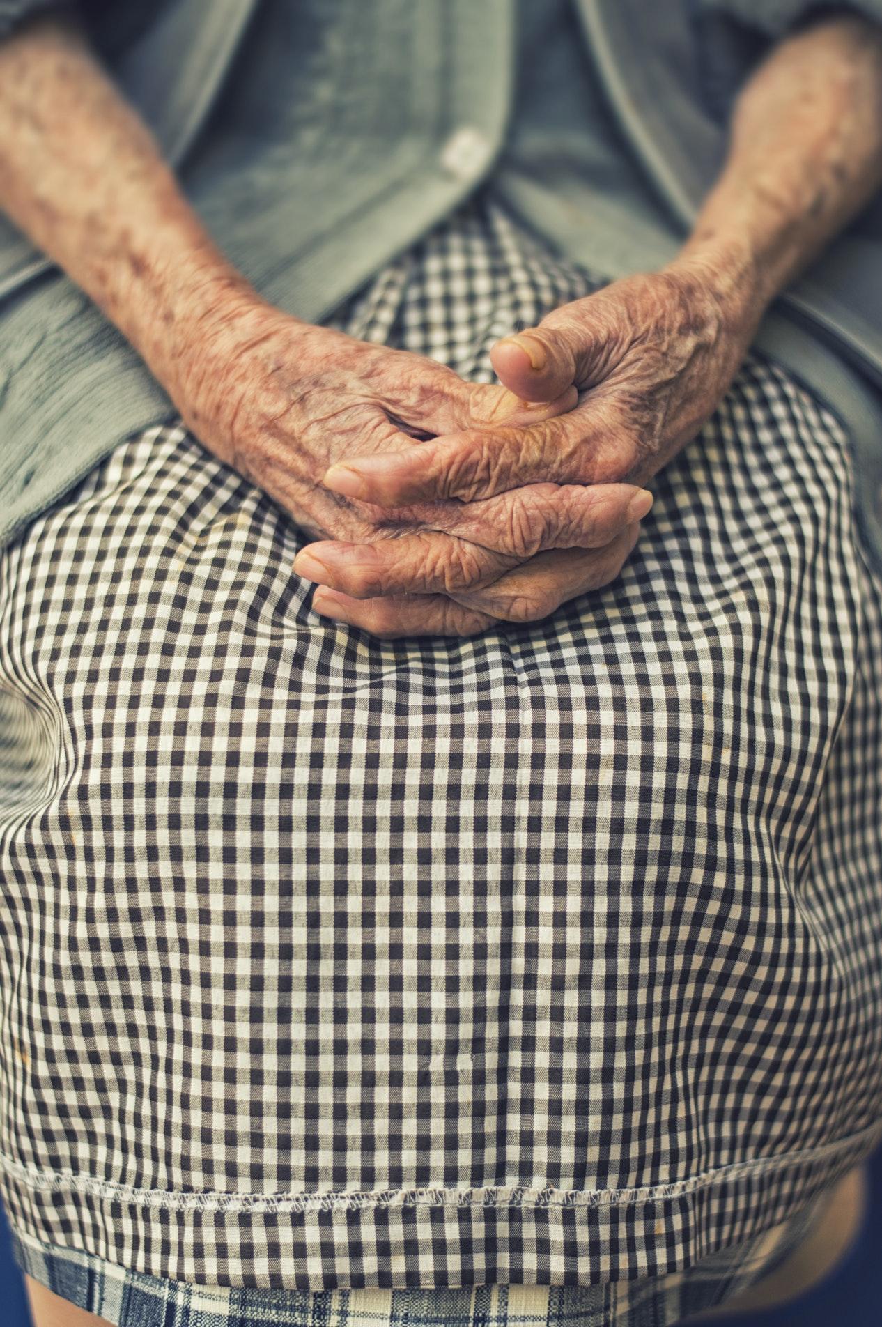 los 10 mejores consejos que una abuela te puede dar 04
