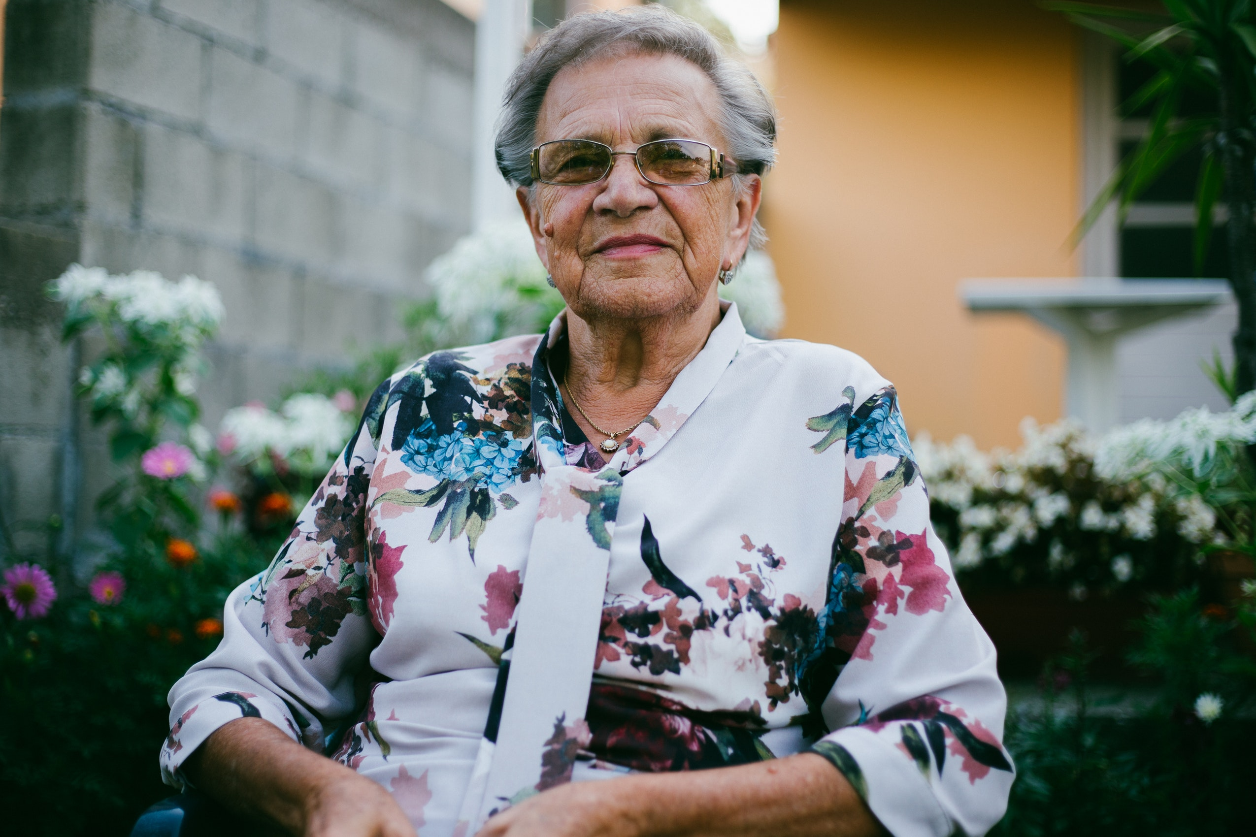 los 10 mejores consejos que una abuela te puede dar 06