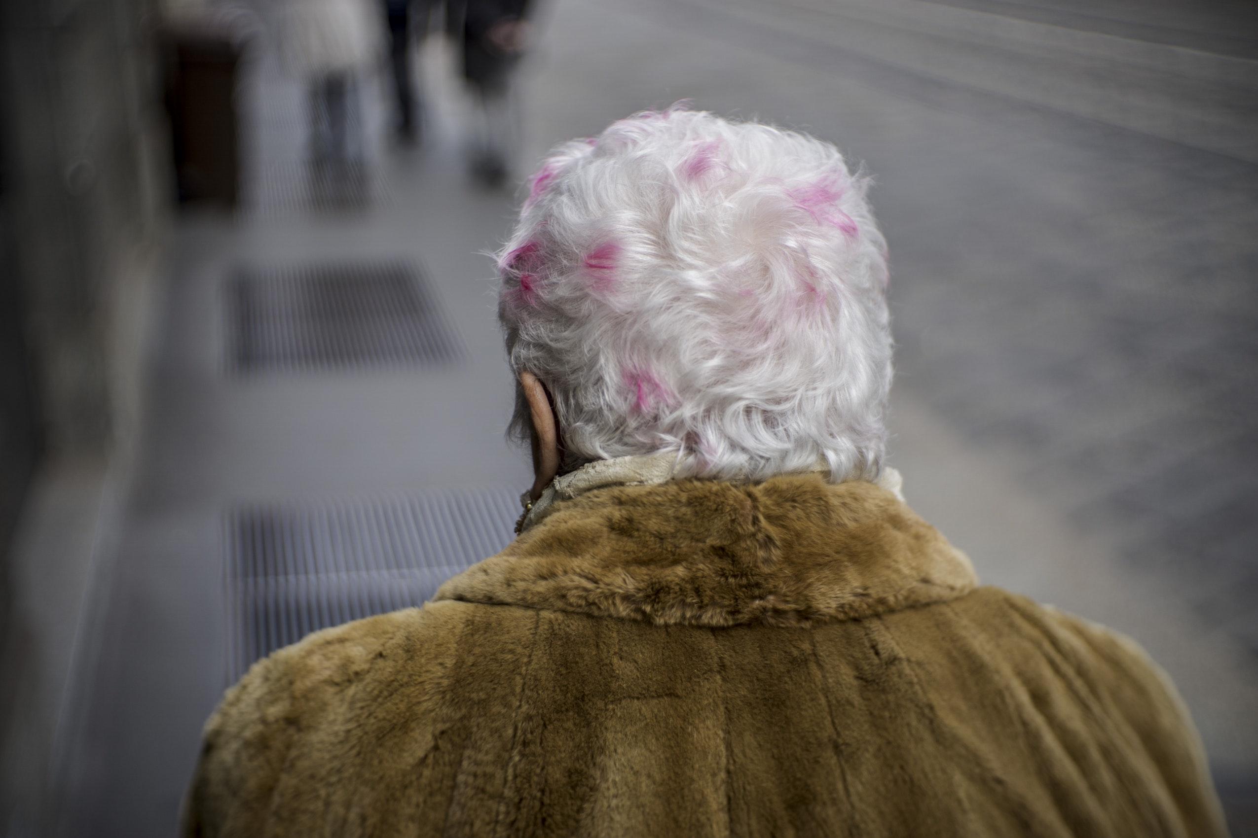 los 10 mejores consejos que una abuela te puede dar 08