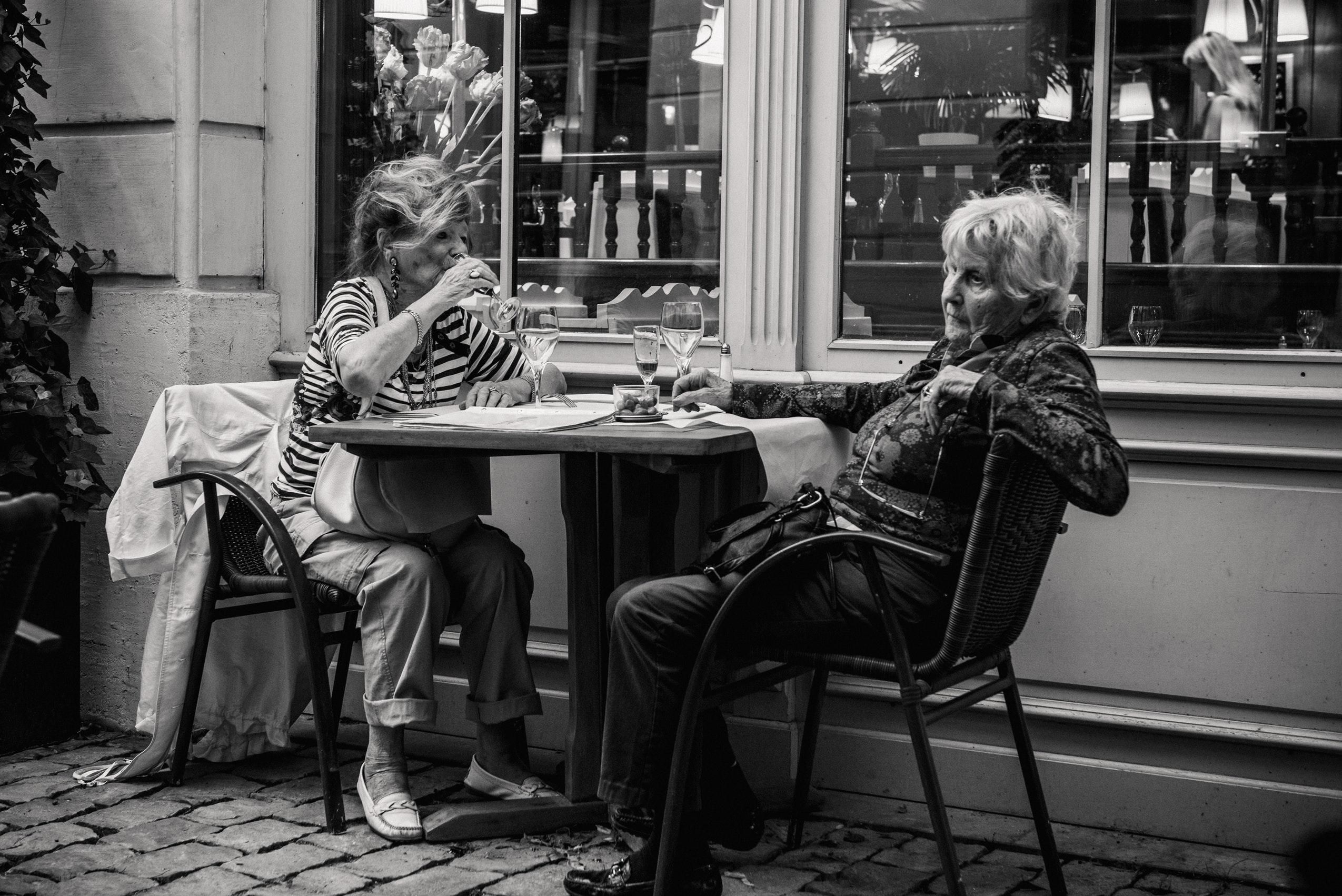 los 10 mejores consejos que una abuela te puede dar 09