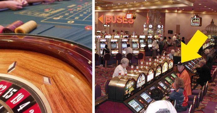 los 10 mejores secretos del casino que tus duenos no quieren que sepas banner