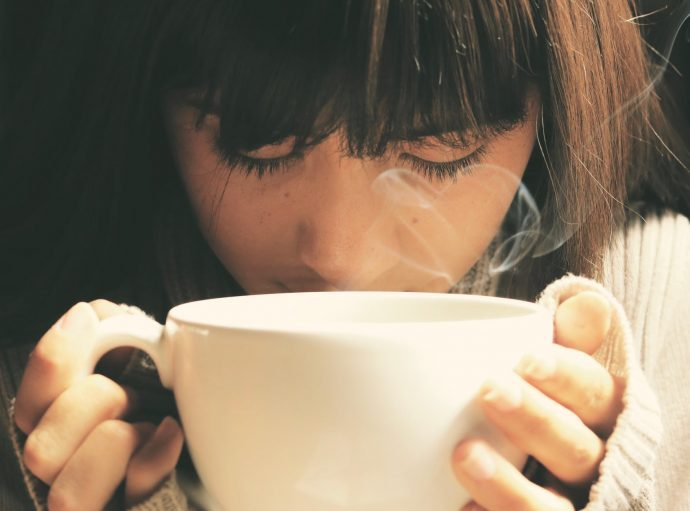 los 9 errores mas comunes que todos los adictos del cafe cometemos 1525330362