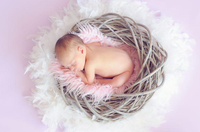 15 Formas que seguramente no sabías para saber el sexo del bebé sin tener que acudir al médico