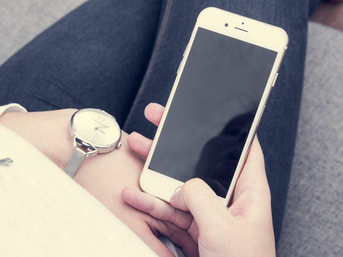 40 Mensajes de WhatsApp para conquistar a cualquier persona en menos que canta un gallo