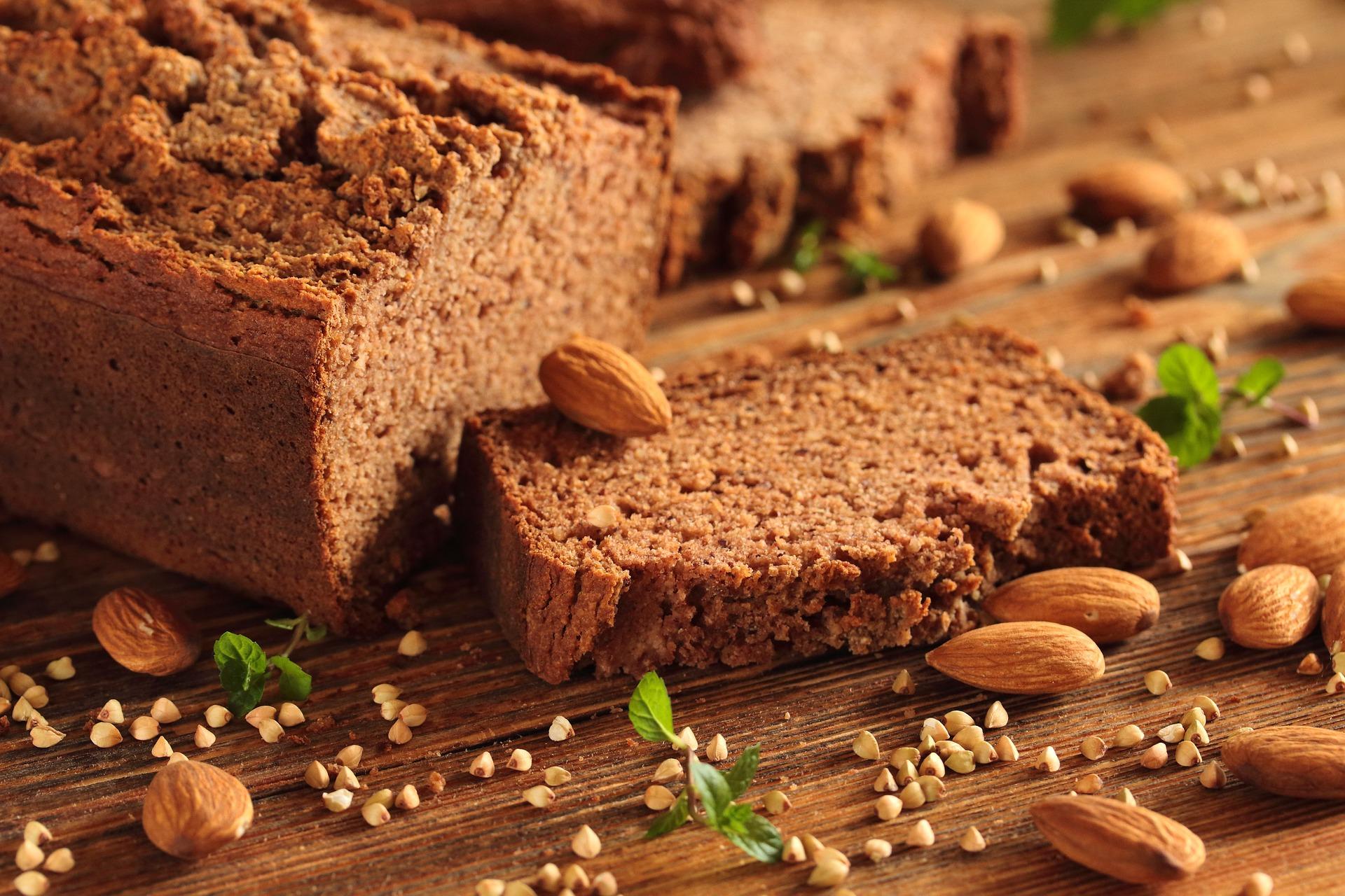 Las 3 Cosas que deberíamos saber antes de empezar una dieta sin gluten si no somos celíacos
