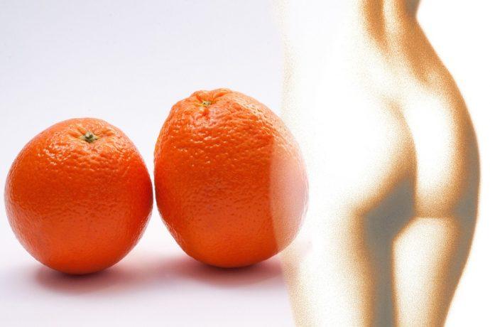 orange peel 273151 960 720