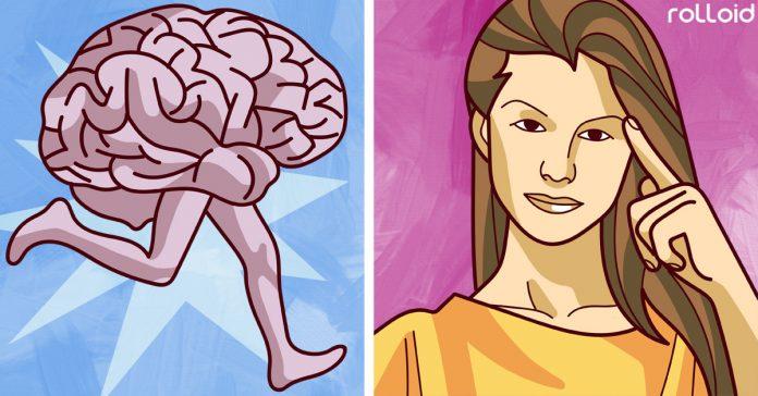 por que entrenar mantiene nuestro cerebro literalmente banner
