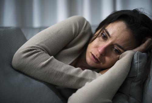 """3 Motivos que explican el """"dolor americano"""", el fenómeno por el que Estados Unidos experimenta más dolor que el resto del mundo"""