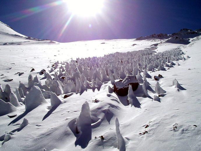 snow 739 1280
