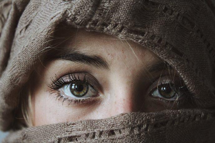 10 Cualidades que te convierten en una persona bien rara cuando las tienes