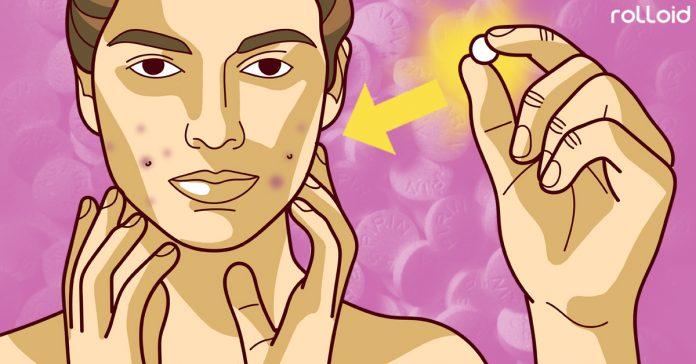 trucos que puedes usar aspirinas banner