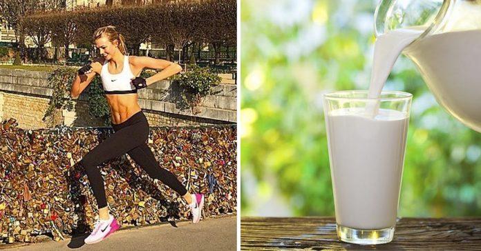 10 bebidas que hacen que bajes de peso mientras duermes banner