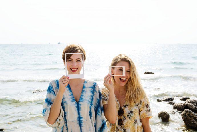 10 Formas evidentes de saber si estamos en el mejor momento de nuestra vida