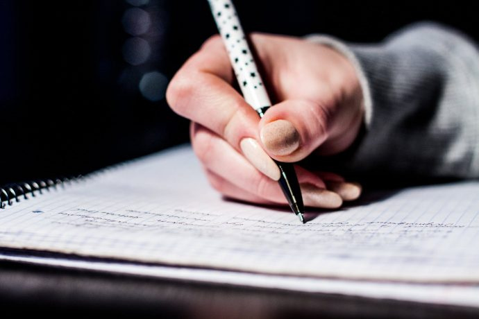 10 Trucos infalibles que debería usar cualquier estudiante para memorizar las cosas a la primera