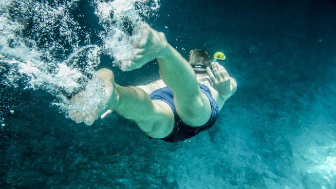 10 Cosas que deberíamos hacer en verano para no pasar unas vacaciones aburridas