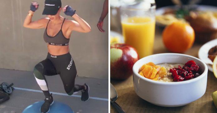 10 tips para acelerar el metabolismo y adelgazar basnner