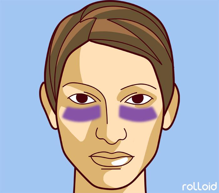 11 defectos de tu piel que dicen mucho mas de tu salud de lo que pensabas 01