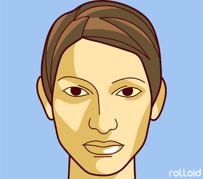 11 defectos de tu piel que dicen mucho mas de tu salud de lo que pensabas 03