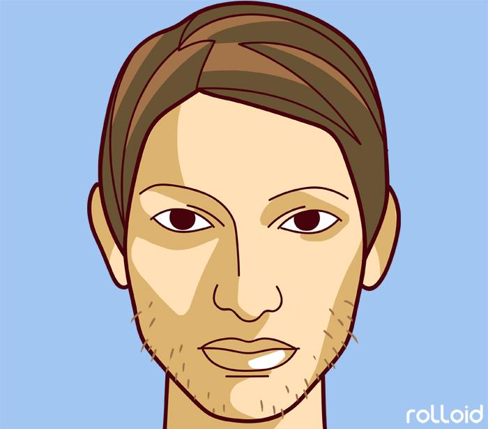 11 defectos de tu piel que dicen mucho mas de tu salud de lo que pensabas 09