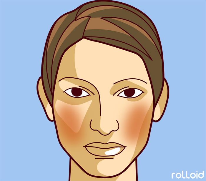 11 defectos de tu piel que dicen mucho mas de tu salud de lo que pensabas 10