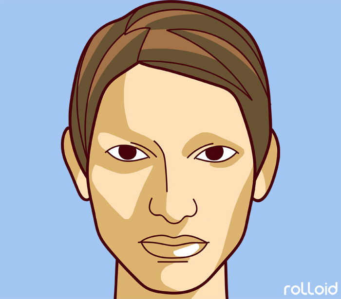 11 defectos de tu piel que dicen mucho mas de tu salud de lo que pensabas 11