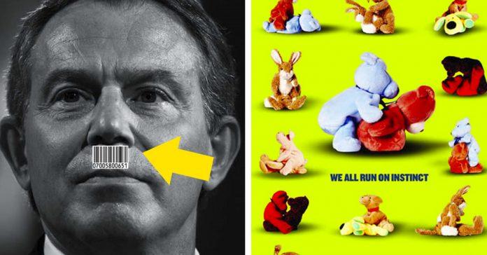 13 anuncios que acabaron siendo censurados en television tras dejar bastante poco banner