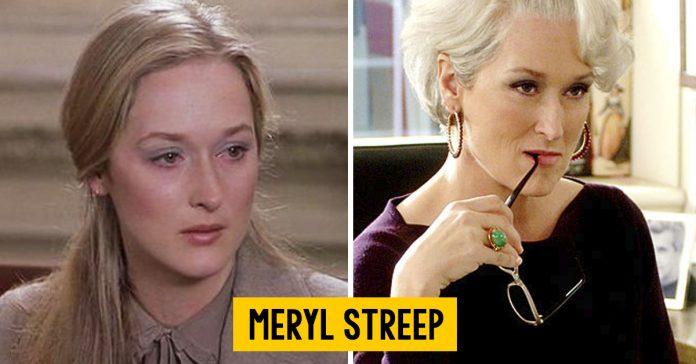15 actrices de hollywood que han envejecido bien sin usar las cirugias esteticas banner