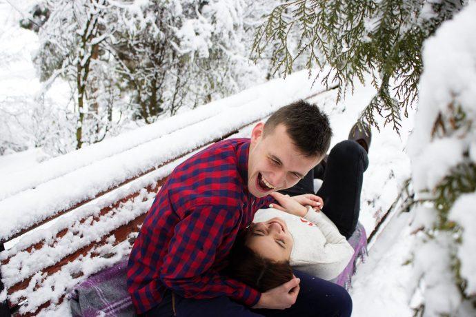 15 Cosas que cualquier pareja debería aprender sobre el verdadero funcionamiento de una relación