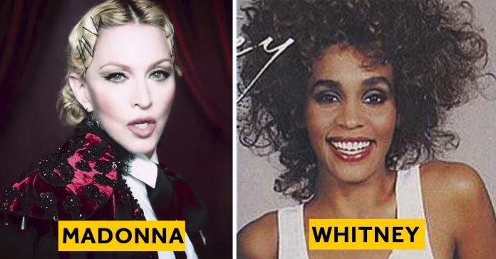 20 canciones de los anos 80 que siguen siendo todo un himno internacional banner