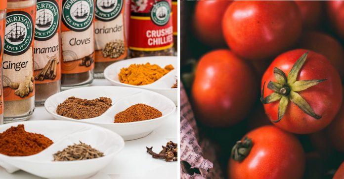5 alimentos que ayudan a combatir el cancer banner