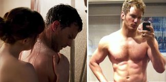 5 formas extranas que utiliza la gente para perder peso bannera