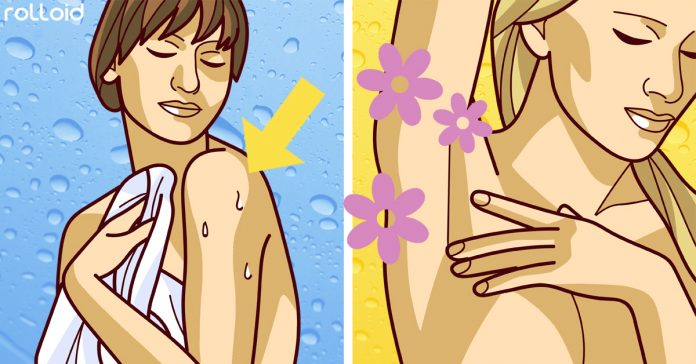 5 metodos para evitar exceso sudor probados banner