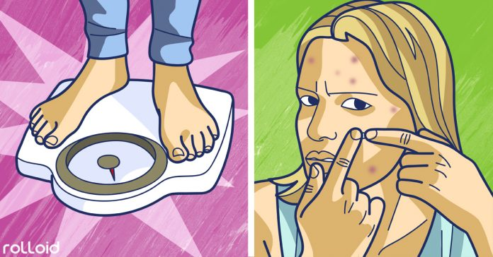 5 senales silenciosas que demuestran estres hace enfermar banner