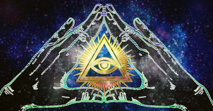 6 conspiraciones desconocidas por todo el mundo banner