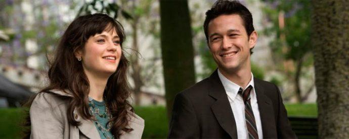 10 Típicas señales que demuestran que tu pareja está realmente enamorada de ti