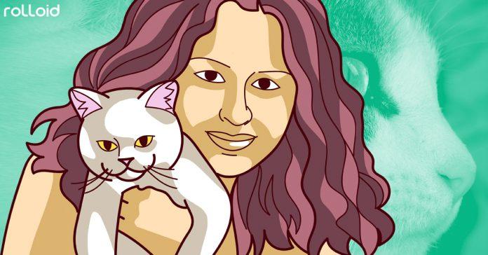 8 razones por las que tener un gato podria traer beneficios banner