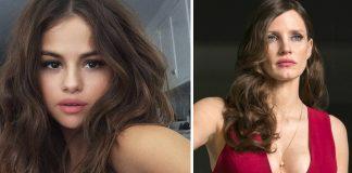 9 actrices a las que les dijeron que no eran lo suficientemente guapas para triunfar en hollywood bannner