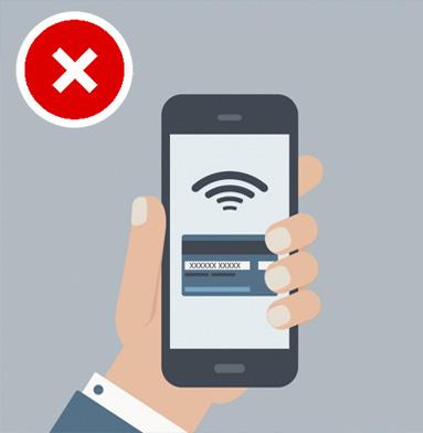 9 cosas que debes tener en cuenta a la hora de conectarte a una red wi fi gratuita 01