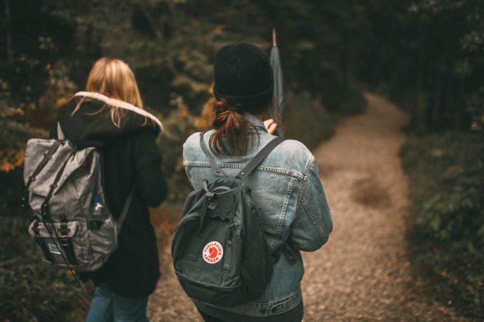 5 Trucos infalibles para hacer que una persona se quede con más ganas de ti