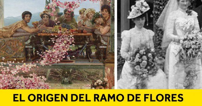 curioso origen tradicion flores banner