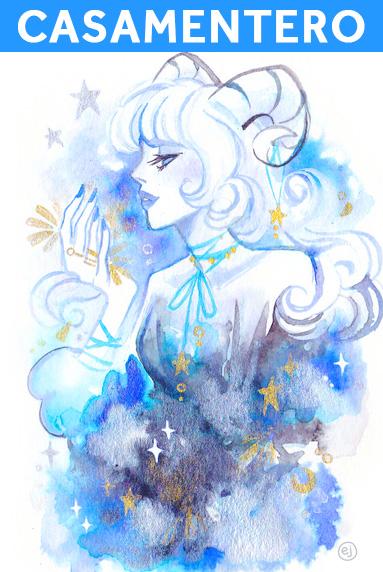 el tipo de amigo que eres segun tu signo del zodiaco 01