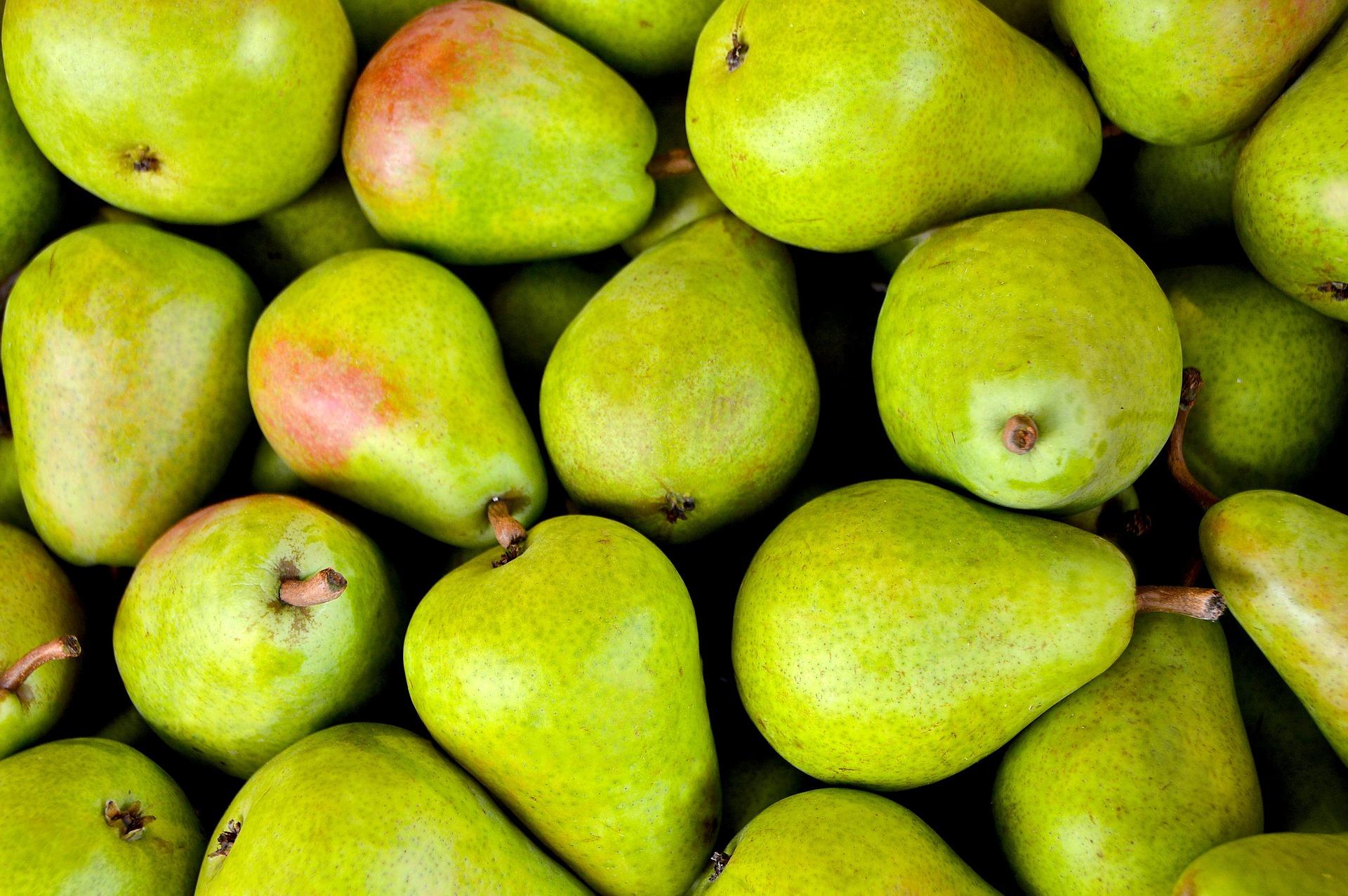 fruit 1534494 1920